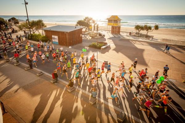 activity_2767_2015_Gold_Coast_Airport_Marathon