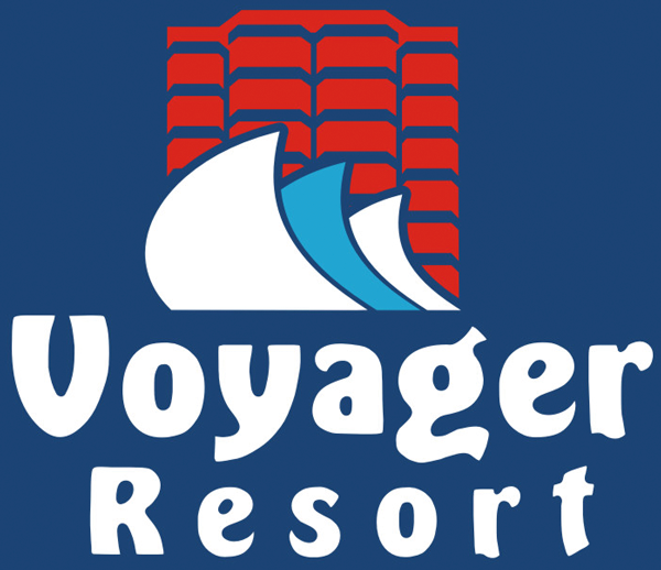 Voyager Resort Broadbeach